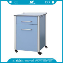Cabinet de chevet médical (AG-BC014)