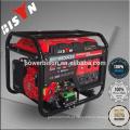 BISON (CHINA) 3kw Gerador de gasolina