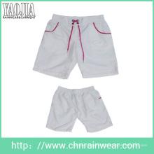 Shorts / Shorts athlétiques / Shorts de course pour hommes