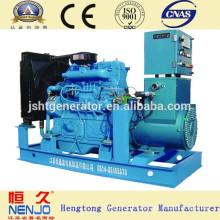 Nuevos productos Paou 450KW Diesel Generator Set Price