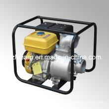 4 Inch Gasoline Water Pump Recoil Start (GP40)