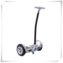 2016 Promotional Gift for Hot Selling High Quality Hands Free Two Wheel Smart Standing Electric Balance of The Car 2 Wheels Self Balancing Scooter (EA30013)