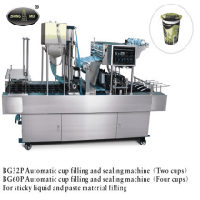 Pure water bottling machine/water filling production line