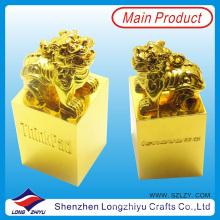 Großhandel Super Qualität Custom Made Metall Trophy