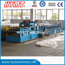 YX30-200-1000 Fliese Metalldach Roll Forming Machine