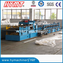 YX30-200-1000 Tile metal roof Roll Forming Machine