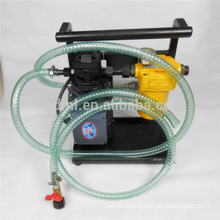 Filter oil vehicle LYC-B series high precision filter cart Explosion-proof Box-Type Movable Filter Carts