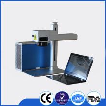Machine de marquage au laser à nouveau modèle / Machine de marquage laser à vendre