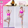 Frauen Sport / Fitness / Yoga Leggings / Workout / Trainingshosen