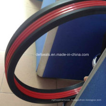 Nylon Seal Compact Vee Packing