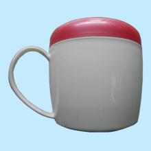 Copo da sopa do picosegundo (hl099)