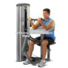 multi dupla funcional instrutor braço onda ginásio máquinas (9a006)