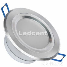 LED Down Light (4W COB with CE and RoHS)