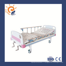 Lit Simple FB-11 Simple Foldable Moving Bed