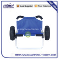 New 2015 item idea wholesale Canoe cart from chinese merchandise