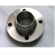 Yadu Factory Sale Titanium Weld Neck Flanges
