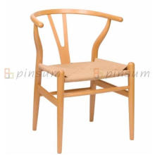 Wishbone Chair/Y Chair