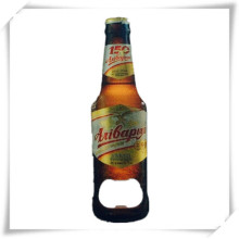 Abridor de garrafa como brinde promocional (PG02004)