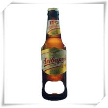 Бутылка открывалка как поощрительный подарок (PG02004)
