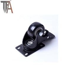 Hardware Zubehör Caster Wheel für Möbel