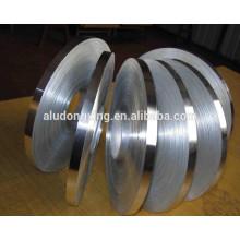 1070 Aluminium Narrow Band