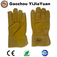 Верхние защитные рабочие перчатки
