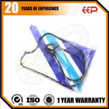 Joint de protection de la vanne de voiture pour odyssée RA6 CG5 12341-P0A-000