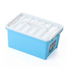 8 Имеющиеся размеры Пластиковый ящик для хранения (SLSN062)