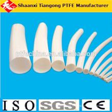 Ptfe tube rétractable 10mm