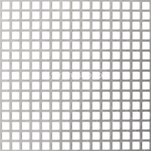 Square+Hole+Perforated+Metal+Sheet+for+Building+Facades