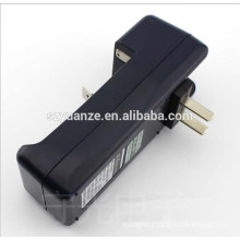 18650 battery charger, 18650 charger, 18650 battery