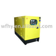 20KW Power Generator powered by Weifang engine