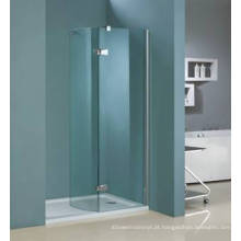 Porta do chuveiro pivotante e chuveiro Roomhk2282