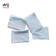 чистка изготовленный на заказ Размер мягкой микрофибры объектив тканью