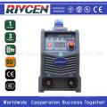 Arc250st Portable Dual Voltage IGBT Technology Welding Machine