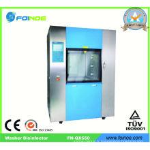 Désinfectant à laveuse automatique rapide China Foinoe