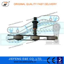 JFHyundai S750 Rolltreppe Schritt Kette