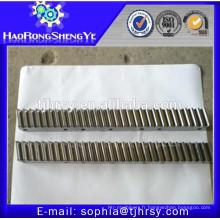 Porte-outils en aluminium / acier de HRSY