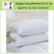 100% Cotton Standard Pillow