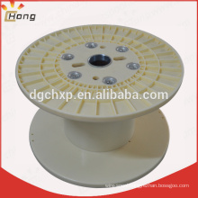 630mm plastic cable spool