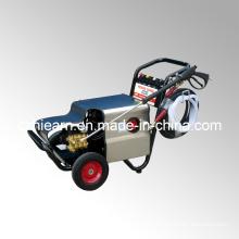 Motor High Pressure Washer Single Phase(2800m
