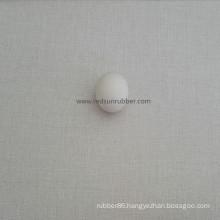 30mm Natural Rubber Ball