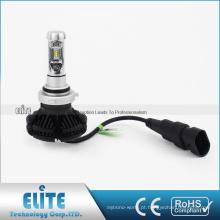 Substituição da lâmpada da cabeça da iluminação do carro para o farol das peças de automóvel da iluminação dos acessórios do carro o auto