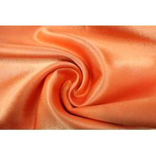 75DX150D P/D Back Crepe Satin Fabric