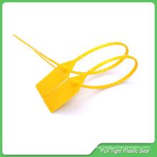 Propene Polymer, 410 Millimeter, Jy-410s, for Bag, Container, Truck, Plastic Lock