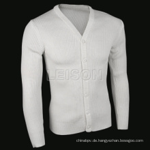 Taktische Pullover erfüllen ISO und SGS Uesd für militärische und taktische