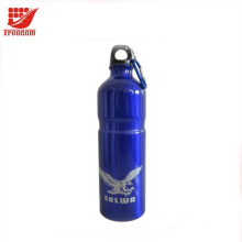 Brand Customized Aluminum Sports Water Bottle