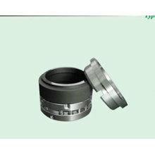 ТС механическое уплотнение для насос (HQB 8)