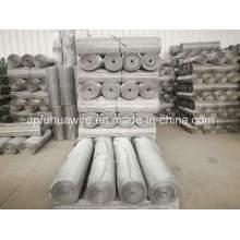 Proyección de la ventana de la aleación de aluminio caliente de la venta