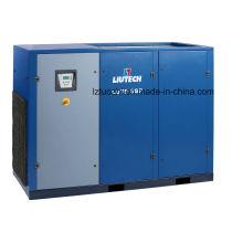 Compresor de aire Atlas Copco - Liutech 65kw